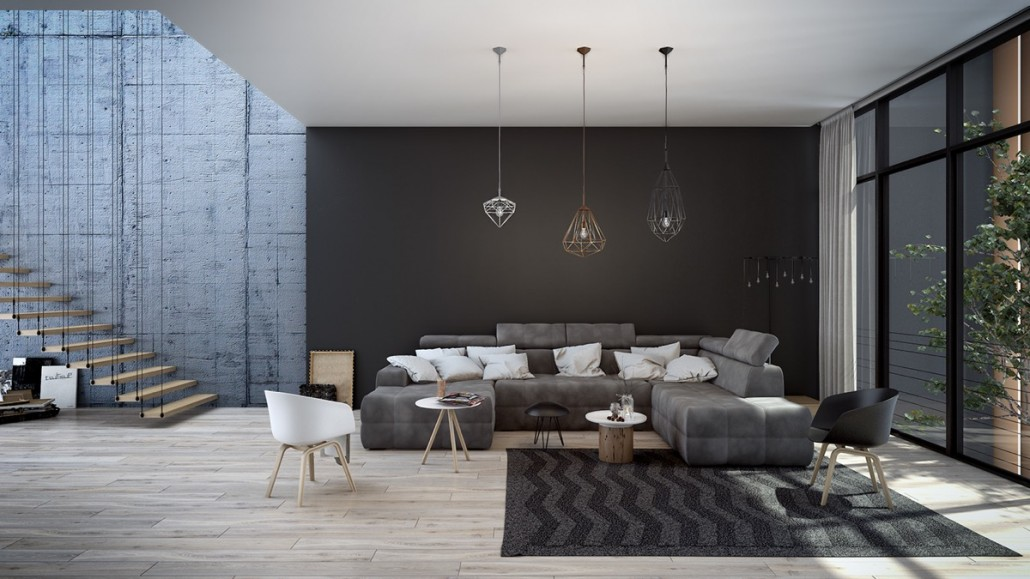 simple-black-decor-theme