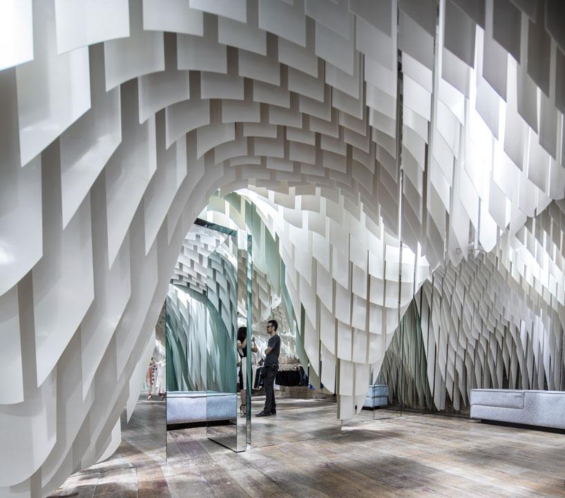 3gatti-SND-concept-store-beijing-designboom-03