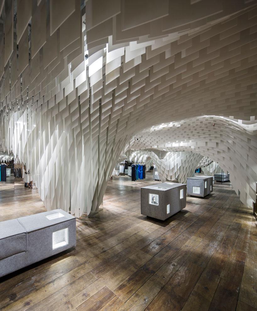 3gatti-SND-concept-store-beijing-designboom-07
