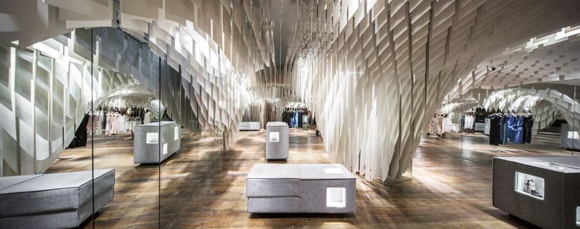 3gatti-SND-concept-store-beijing-designboom-11 (1)
