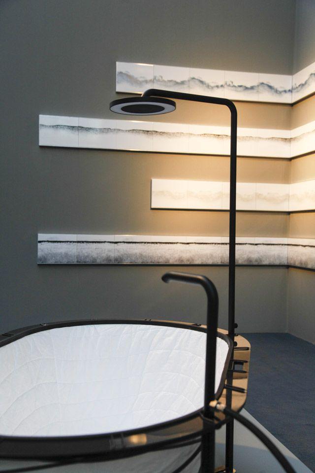Carina-Deusch-portable-bathtub