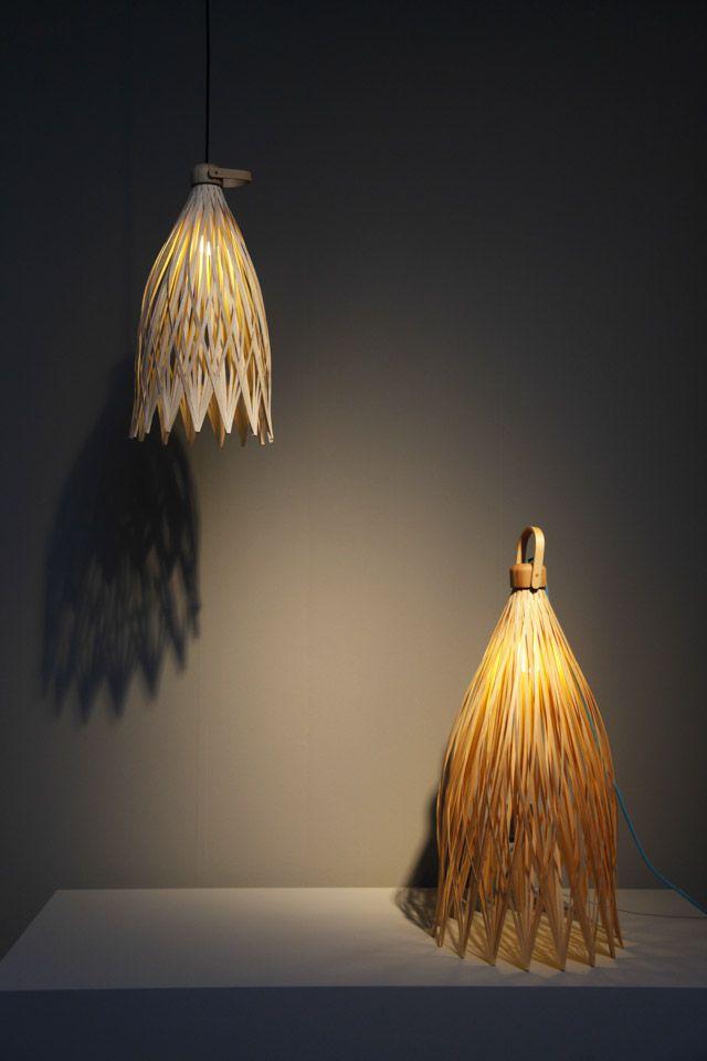 Juan-Cappa's-lamps