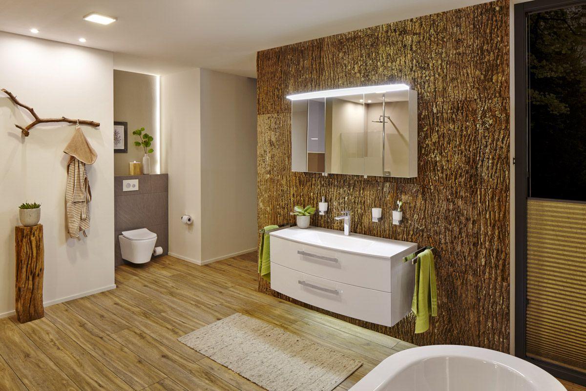 Natural-Materials-Bark-Wallpaper (1)