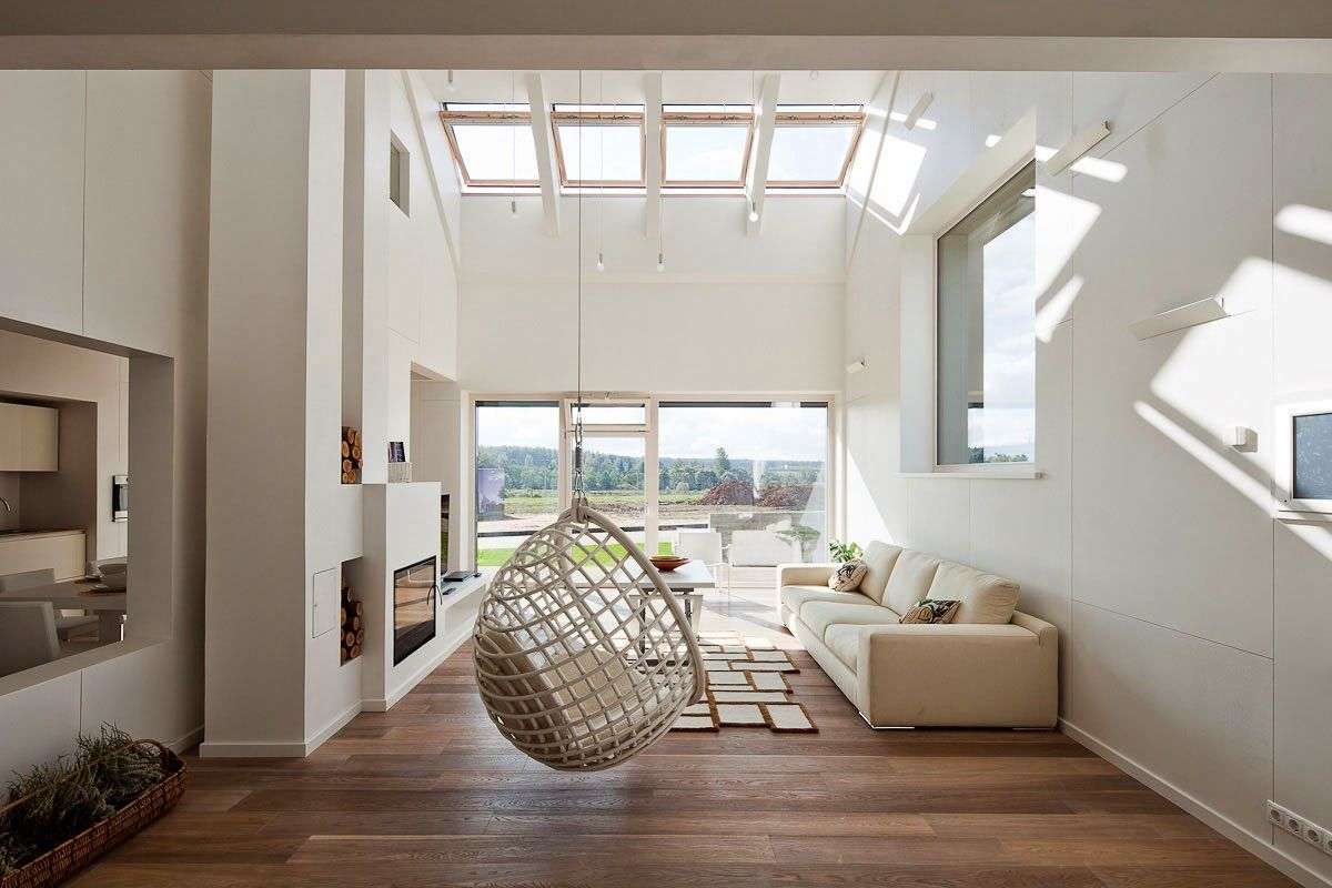 Naturaly-bright-living-room