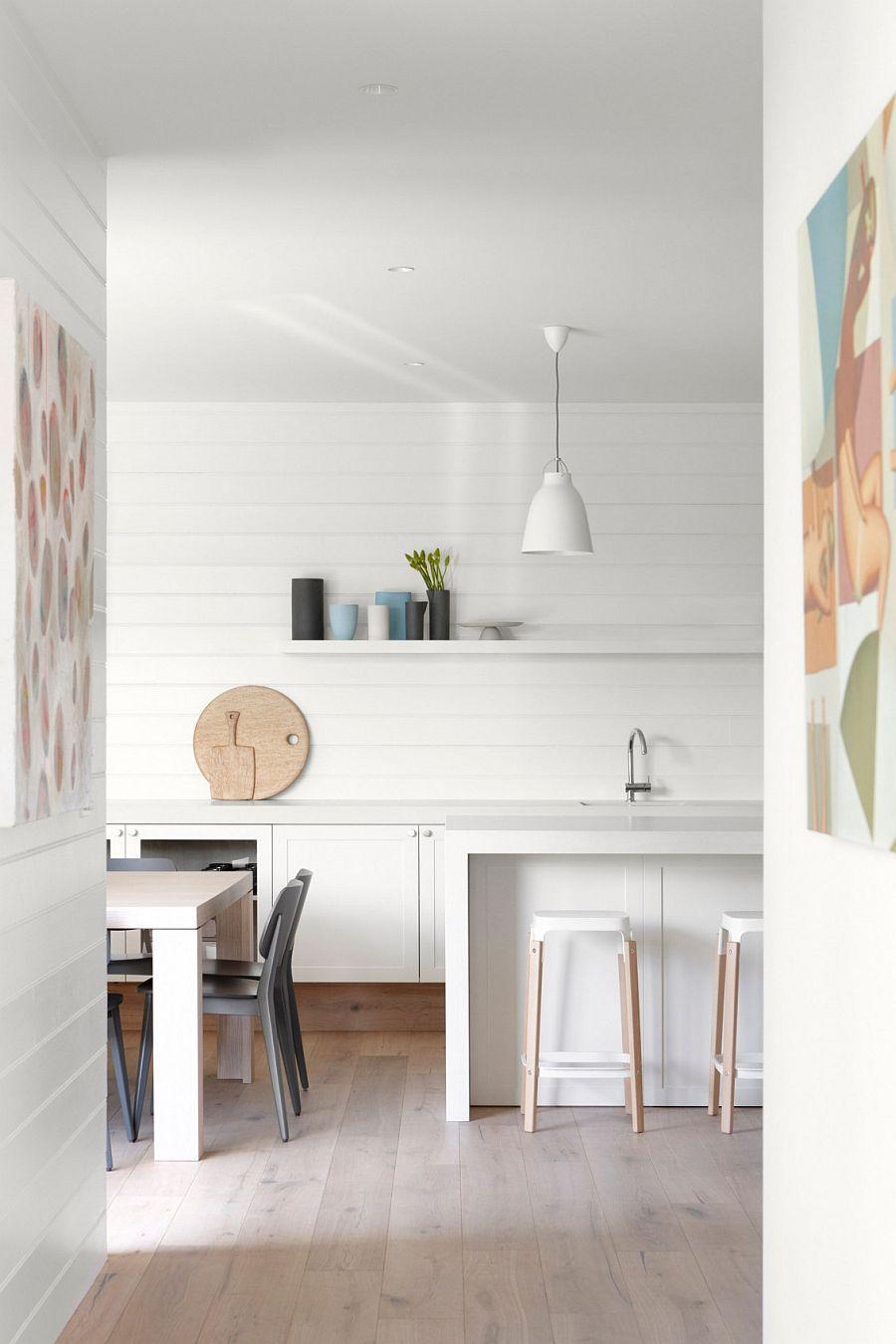 Right-Tone-of-White-for-Your-Interior-Design