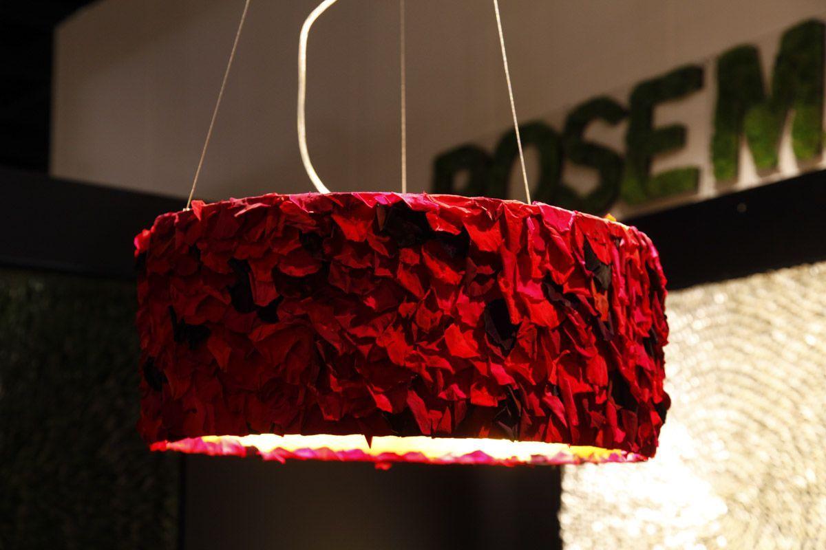 Romantic-Rose-lamp