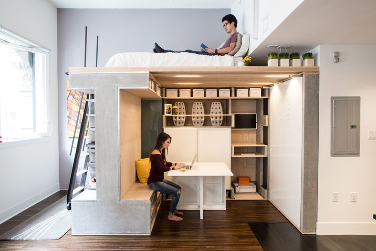 The-Domino-Loft-bench-seat-and-desk