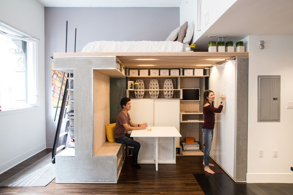The-Domino-Loft-fold-down-table-and-desk