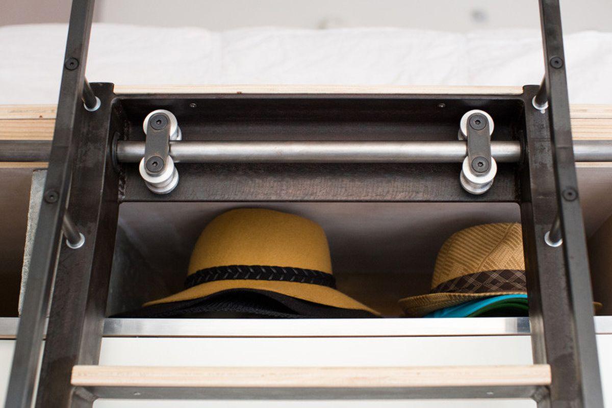 The-Domino-Loft-shelf-for-hats