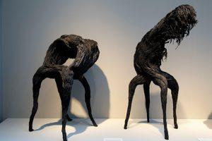 نگاهی به ایده ها و استعدادها در نمایشگاه IMM Cologne 2016