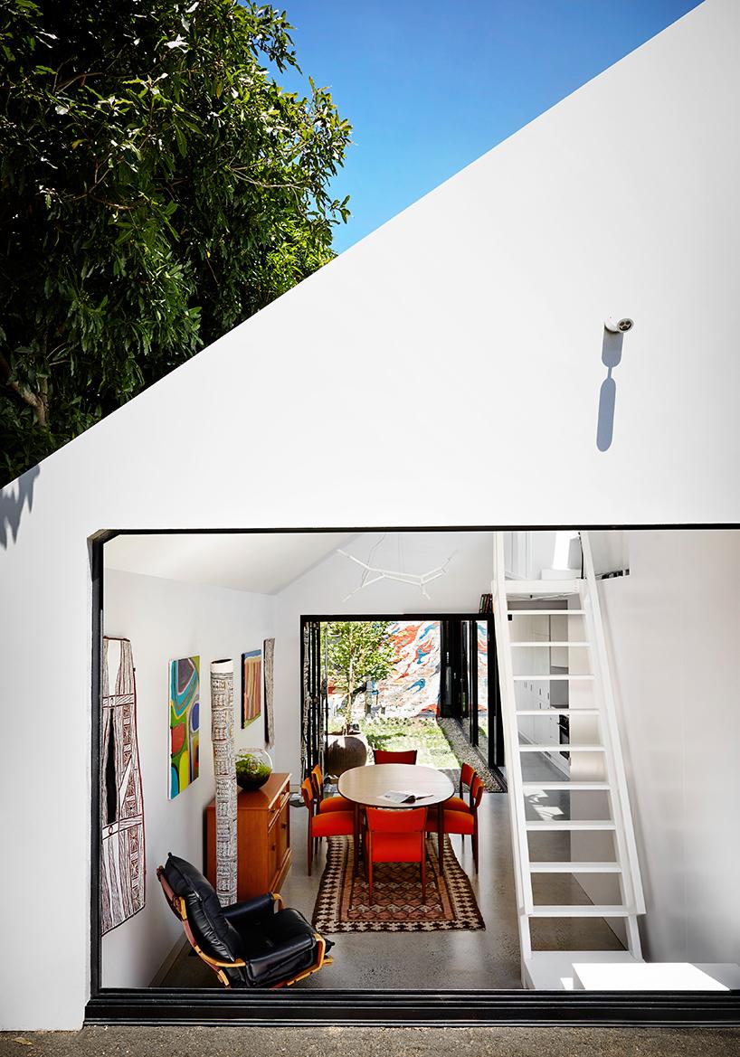 austin-maynard-architects-alfred-house-melbourne-australia-designboom-01
