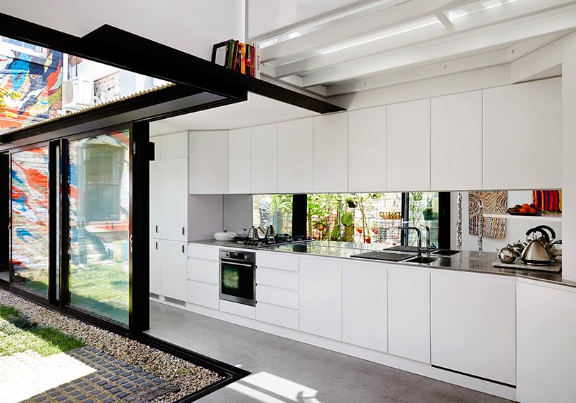 austin-maynard-architects-alfred-house-melbourne-australia-designboom-04