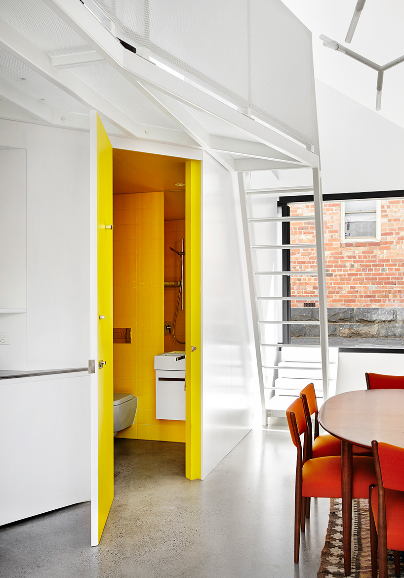 austin-maynard-architects-alfred-house-melbourne-australia-designboom-07