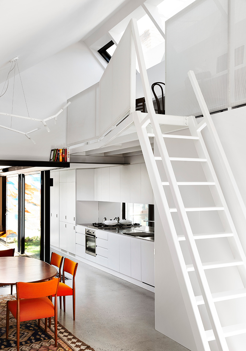 austin-maynard-architects-alfred-house-melbourne-australia-designboom-08