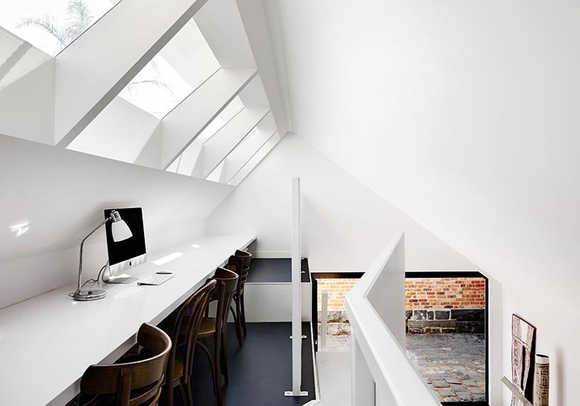 austin-maynard-architects-alfred-house-melbourne-australia-designboom-09