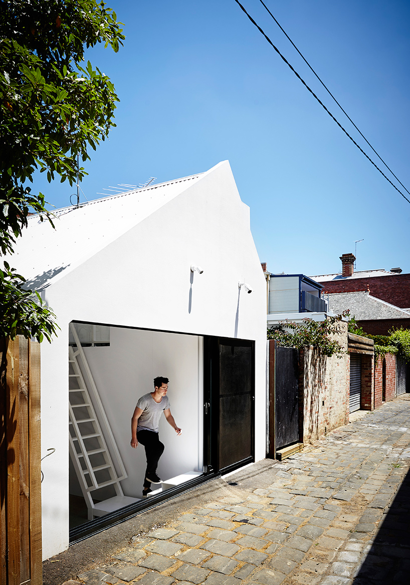 austin-maynard-architects-alfred-house-melbourne-australia-designboom-11