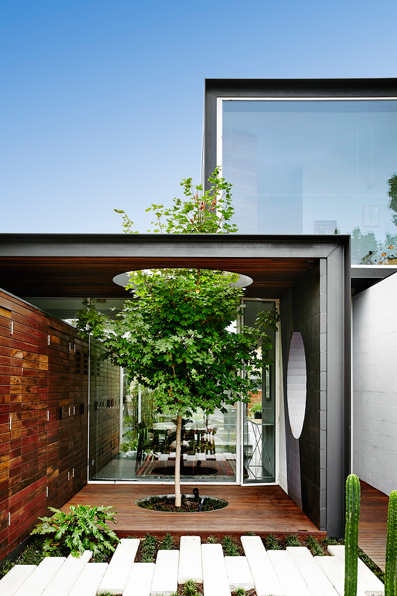 austin-maynard-architects-that-house-melbourne-australia-designboom-03