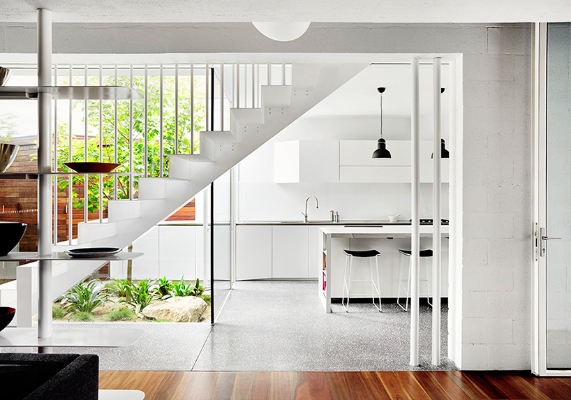 austin-maynard-architects-that-house-melbourne-australia-designboom-04
