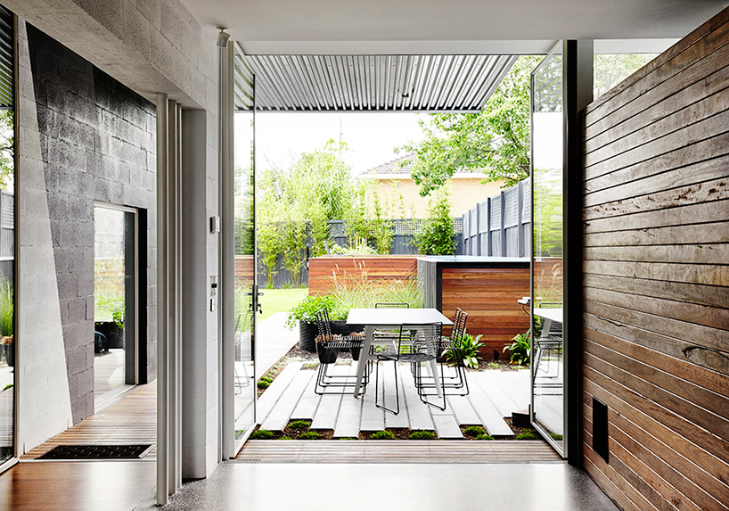 austin-maynard-architects-that-house-melbourne-australia-designboom-06