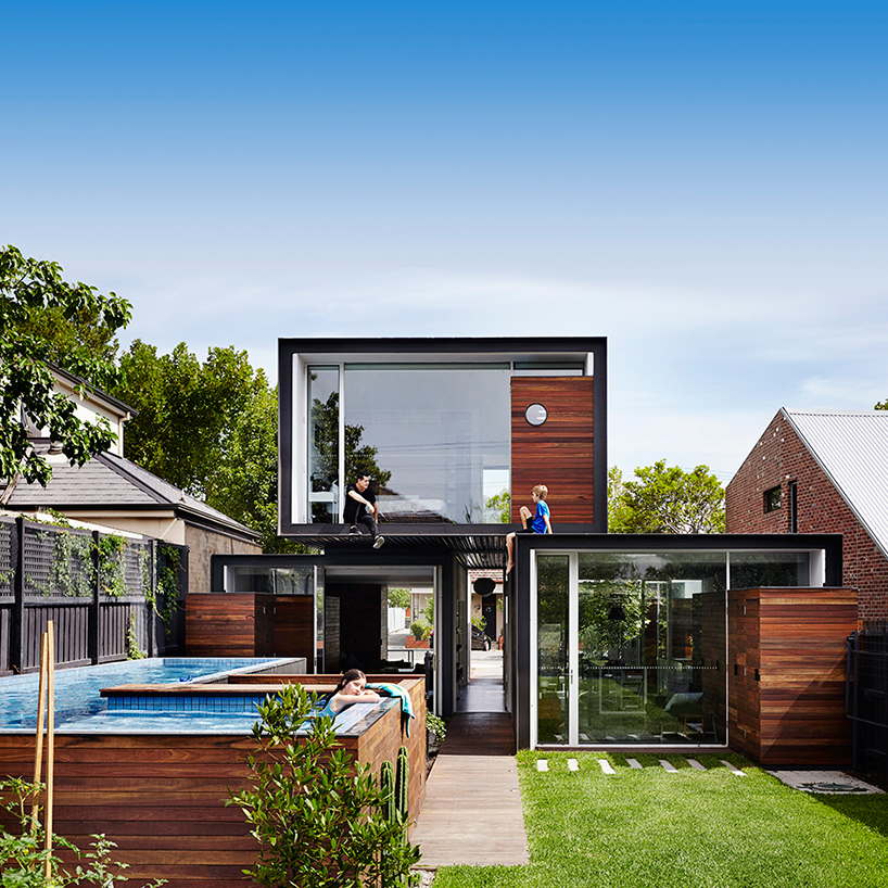 austin-maynard-architects-that-house-melbourne-australia-designboom-09 (1)