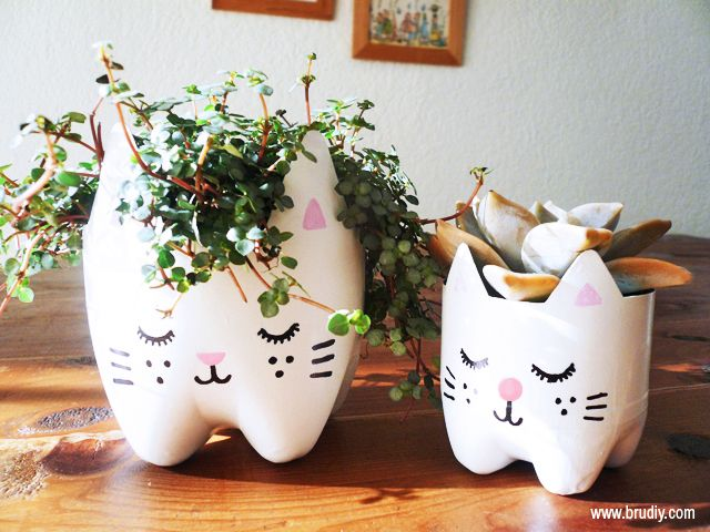 cat-planter-recycled