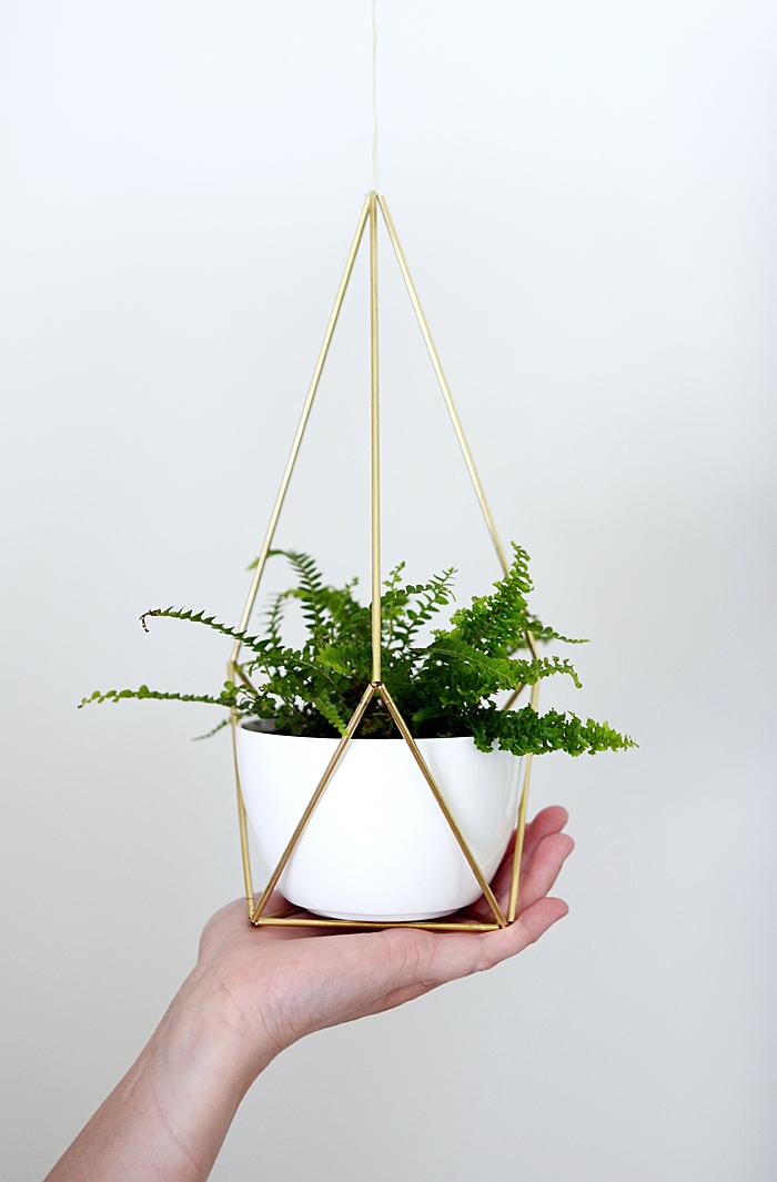 diy-brass-hanging-planter-