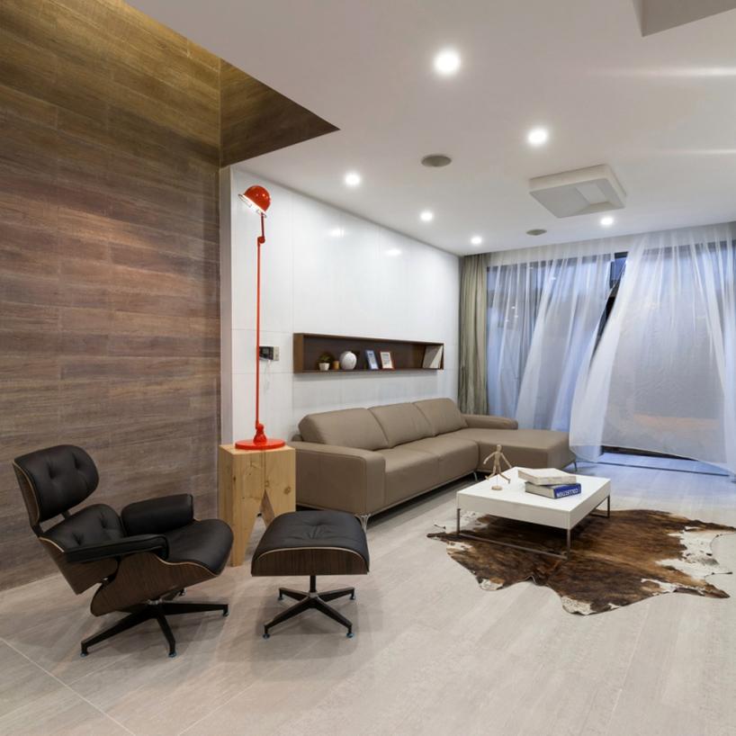 landmak-architecture-cocoon-house-ho-chi-minh-city-vietnam-designboom-06