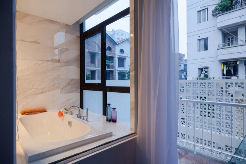 landmak-architecture-cocoon-house-ho-chi-minh-city-vietnam-designboom-09