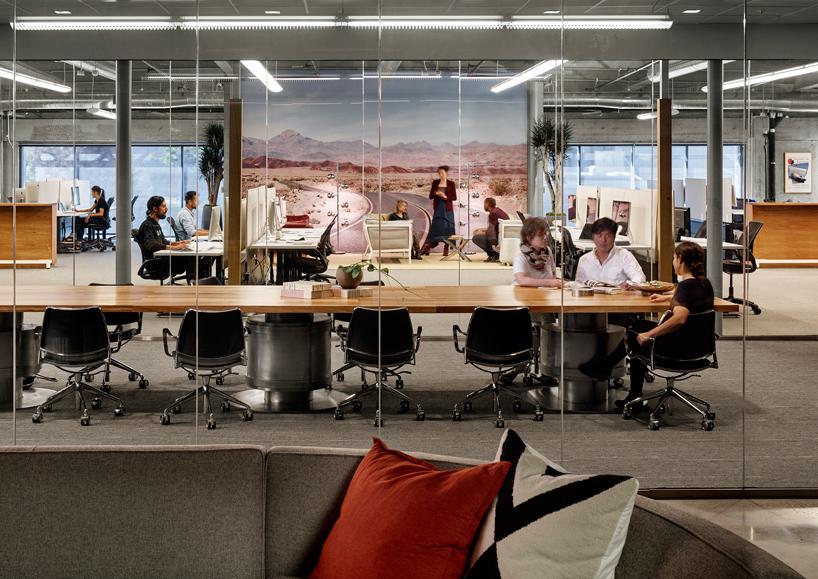 lauren-geremia-metromile-san-francisco-office-designboom-03
