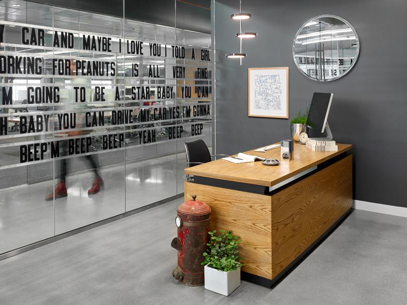 lauren-geremia-metromile-san-francisco-office-designboom-05