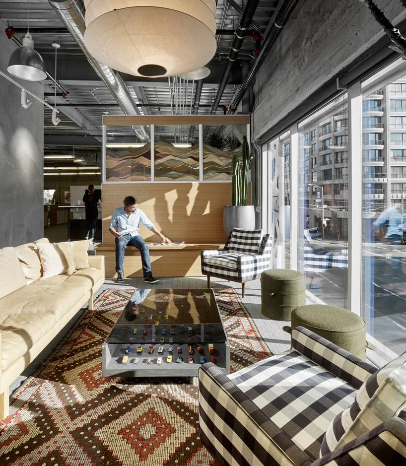 lauren-geremia-metromile-san-francisco-office-designboom-09