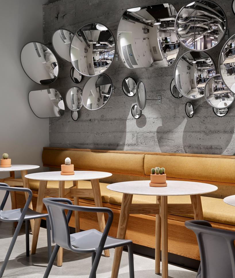 lauren-geremia-metromile-san-francisco-office-designboom-11