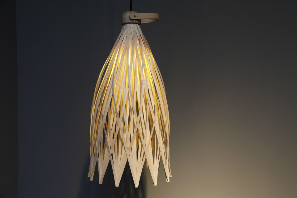 lightweight-materials-for-lamps