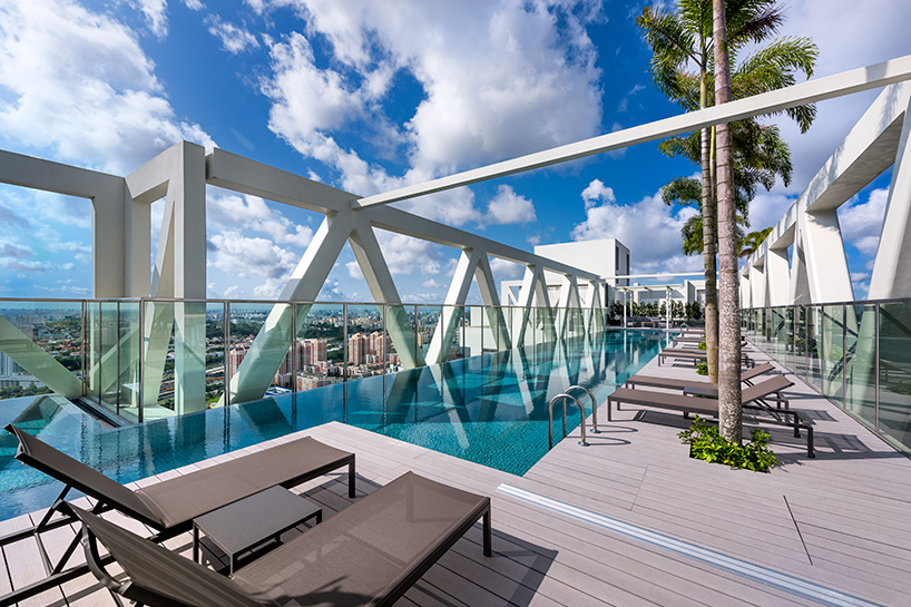 moshe-safdie-sky-habitat-singapore-bishan-residential-development-designboom-04