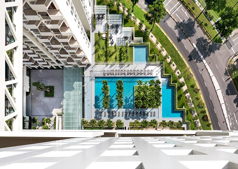 moshe-safdie-sky-habitat-singapore-bishan-residential-development-designboom-12