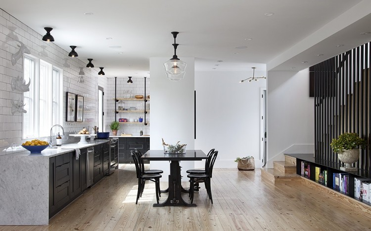 open-space-black-kitchen