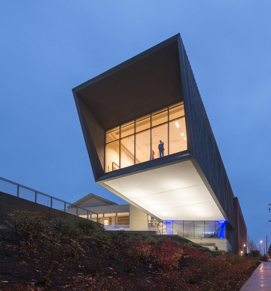 portada_008_WMAA_©_Aislinn_Weidele_Ennead_Architects