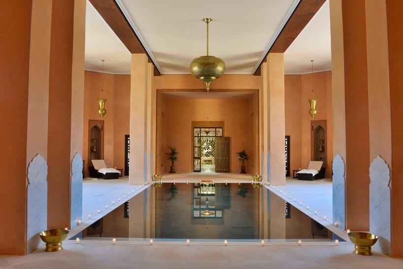 sahara-palace-marrakech-designboom-009