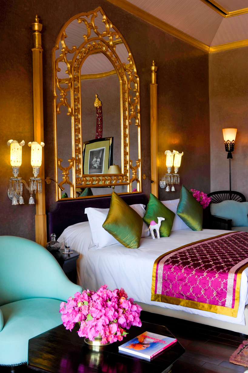 sahara-palace-marrakech-designboom-027