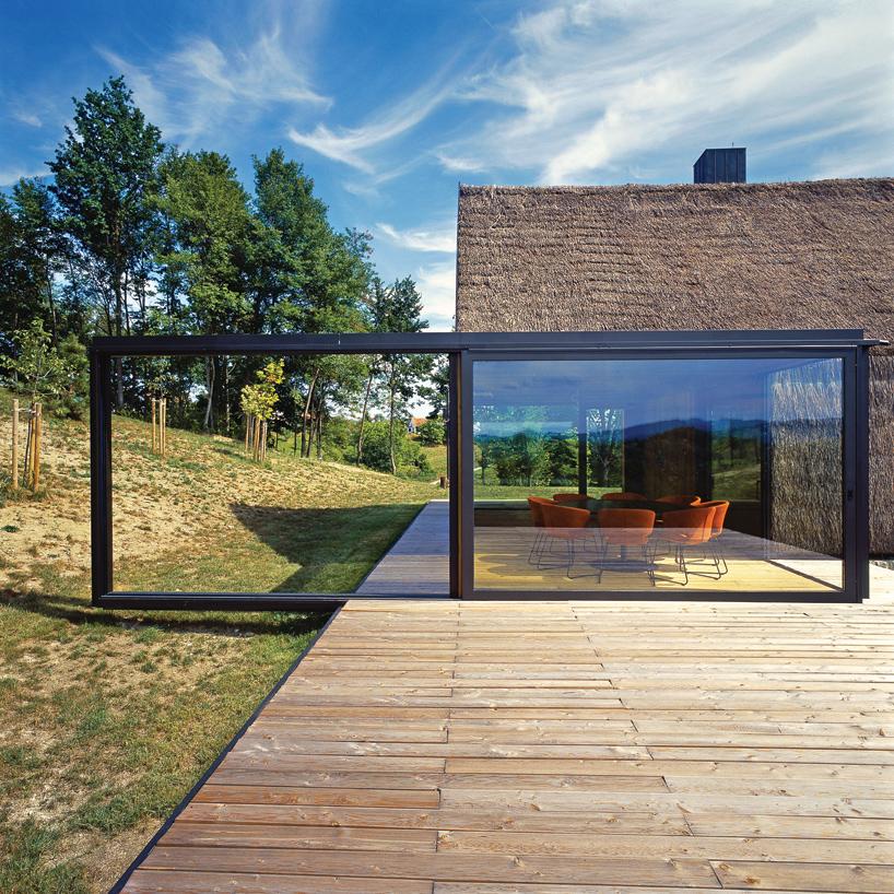 proarh-architects-hiza-contemporary-cottage-croatia-designboom-02