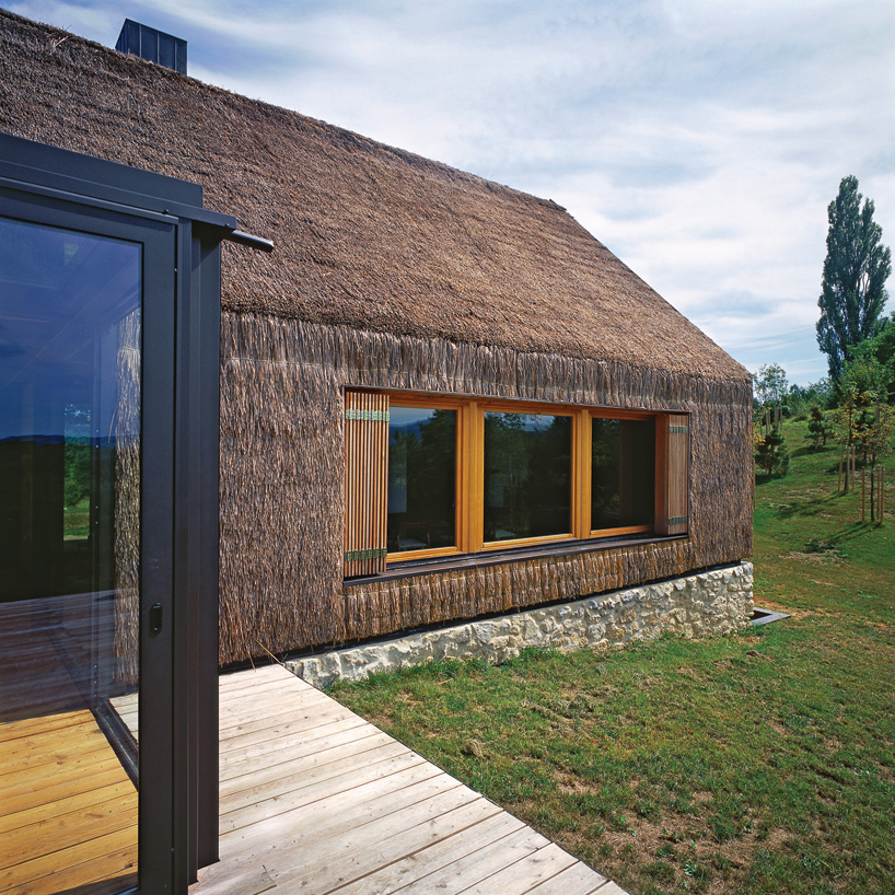proarh-architects-hiza-contemporary-cottage-croatia-designboom-04