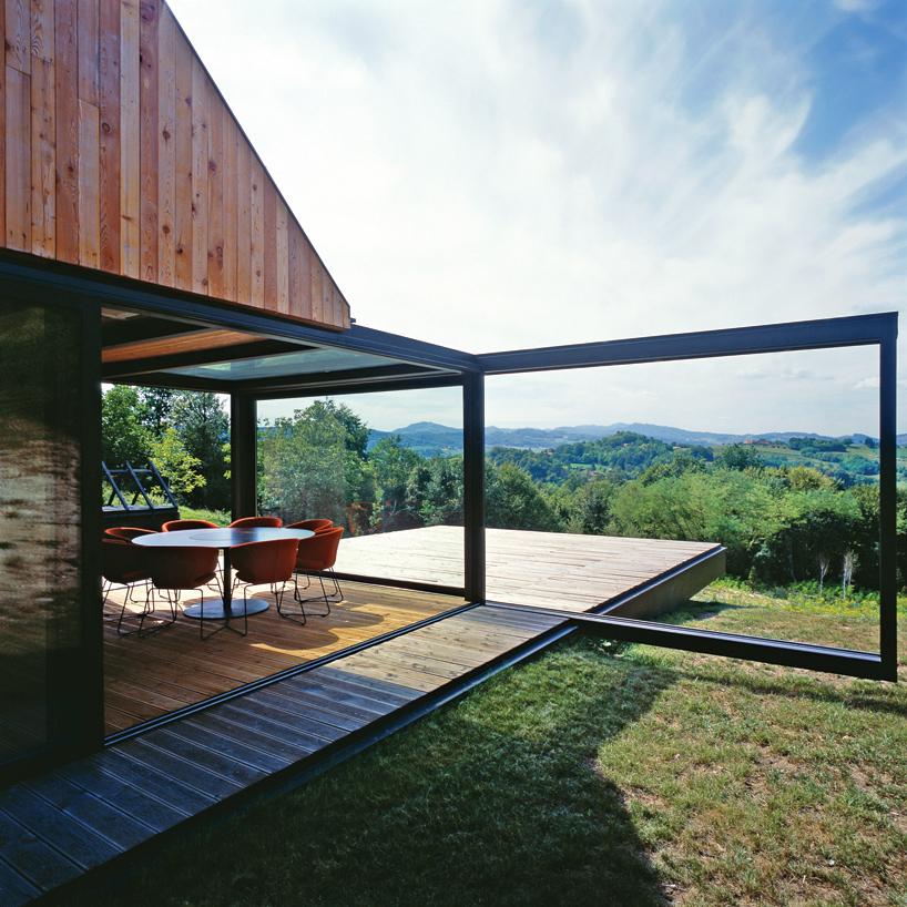 proarh-architects-hiza-contemporary-cottage-croatia-designboom-06