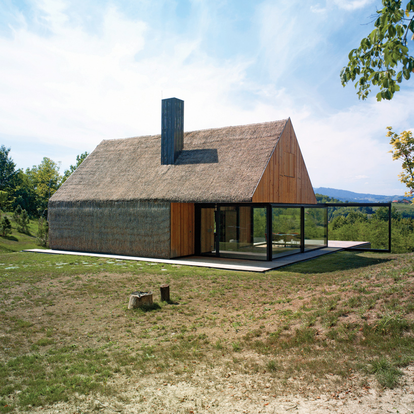 proarh-architects-hiza-contemporary-cottage-croatia-designboom-11