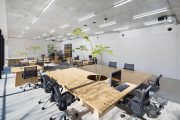 schemata-architects-nakagawa-masashichi-shoten-omotesando-office-tokyo-designboom-01-818x545 (1)