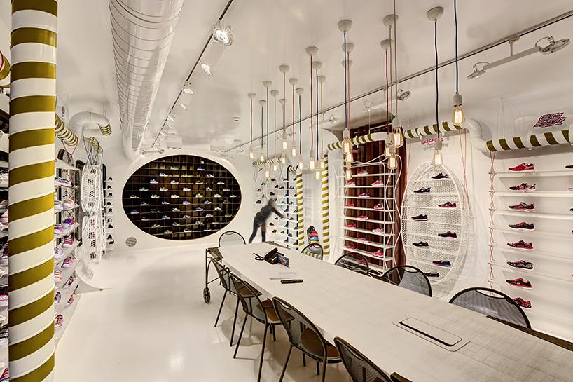 zemberek-design-skechers-kids-showroom-interiors-istanbul-designboom-02