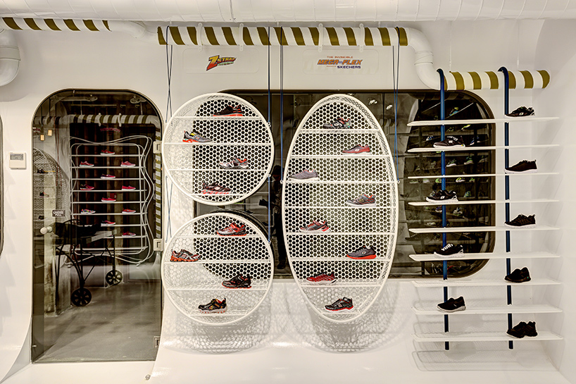 zemberek-design-skechers-kids-showroom-interiors-istanbul-designboom-04