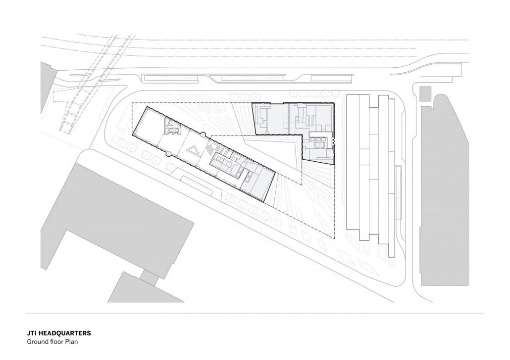 JTI_Headquarters_Ground_floor_plan_∏SOM