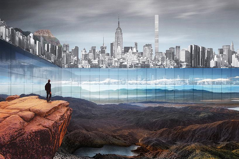 central-park-1000-foot-glass-walls-new-york-horizon-yitan-sun-jianshi-wu-evolo-skyscraper-competition-designboom-02
