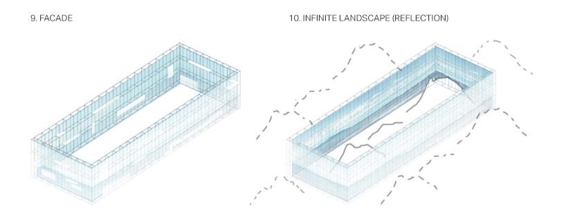 central-park-1000-foot-glass-walls-new-york-horizon-yitan-sun-jianshi-wu-evolo-skyscraper-competition-designboom-S5