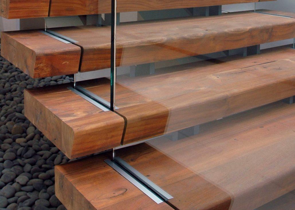 mihanbana-stair (2)